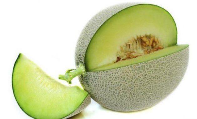 Manfaat Jus Melon Bagi Kecantikan dan Kesehatan