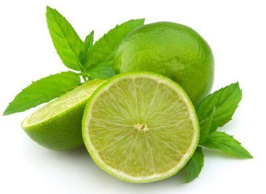 manfaat jeruk nipis untuk wajah dan kesehatan